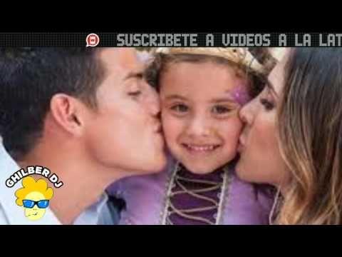 JAMES RODRIGUEZ Multimillonaria separación con su esposa Daniela Ospina - VER VÍDEO -> http://quehubocolombia.com/james-rodriguez-multimillonaria-separacion-con-su-esposa-daniela-ospina    JAMES RODRIGUEZ Multimillonaria separación con su esposa Daniela Ospina Créditos de vídeo a Popular on YouTube – Colombia YouTube channel