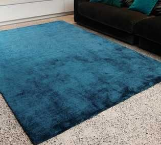 dark teal rug bright teal tula dark teal rug living room in 2018 pinterest rugs