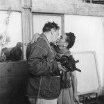 El grafólogo Marcelo Vásconez analizó una carta escrita por Frida Kahlo y halló, entre otras cosas, su atracción hacia las mujeres y su alcoholismo.