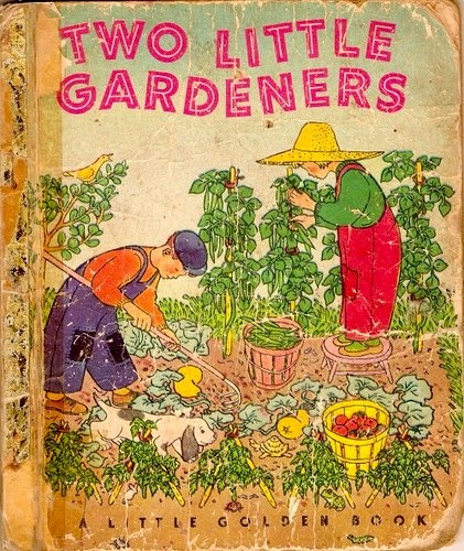 Mary  Garden  shoe Children  Pollock air  and Gardens   history Books     gt  Childrens jordan on Book