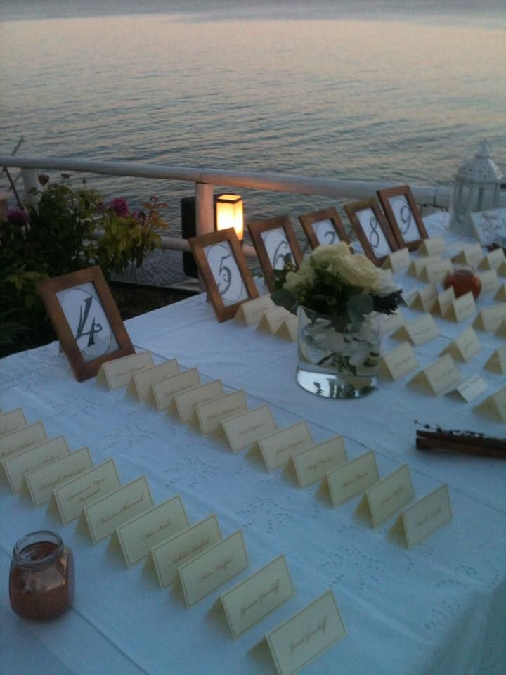 Plan your wedding in Afitos Halkidiki, at a dreamy place. By the sea, on a sandy beach with turquoise blue waters, White Suites Resort offers a private beach for an unforgettable ceremony