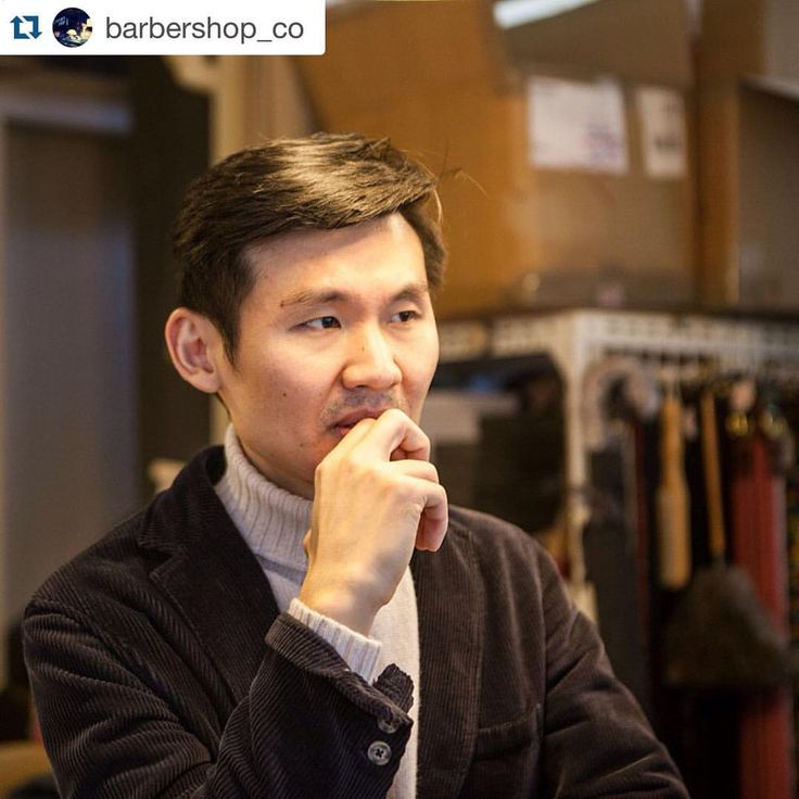 Repost #jkeydge #slackjacket #newcollection IVY model in #corduroy @barbershop_co  Scent of a Man #slackmania #corduroyjacket #harleyofscotland #turtleneck #poloneck #menswear #mensfashion #menstyle #style #ivyleague #casualchic #cool #denim #jeans #chino