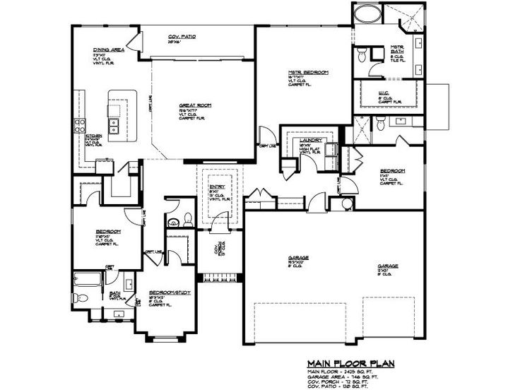1000 ideas about house floor plans on pinterest house for Accent homes floor plans
