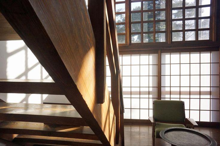 木の家 無垢材 家づくり 京都 京山々・木の家づくりの会(きょうさんざん・きのいえづくりのかい)