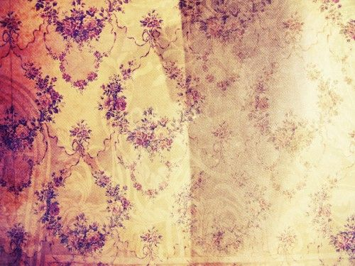 vintage texture 1 by H D STOCK 500x375 100+ Vintage Textures and Photoshop Brushes to Decorate Your Design