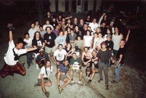 Cast & Crew Photo Shepherd 1
