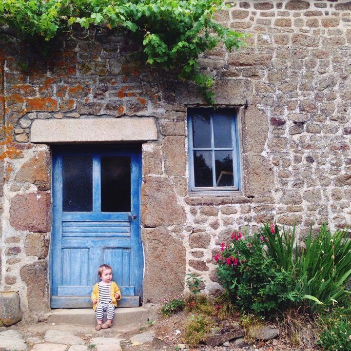 669 best ma maison de campagne images on pinterest for Cottage molto piccoli