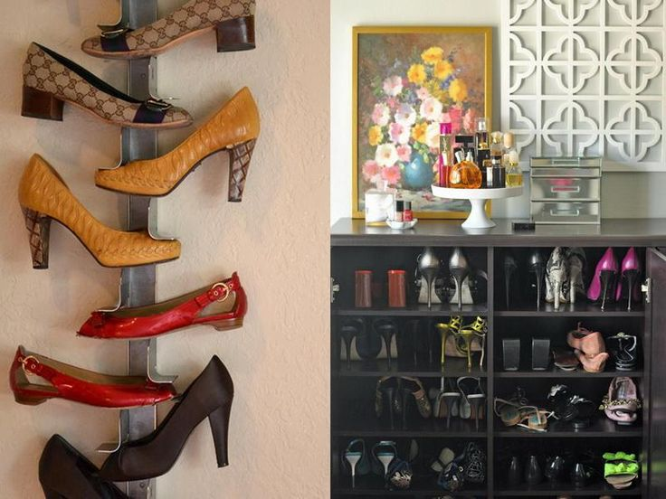 unique storage solutions choosing the right roof shingle colors unique shoe storage solutions