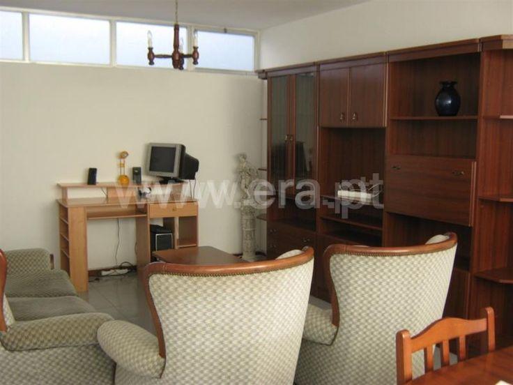 apartamento-t2-santiago-do-cacem-santo-andre