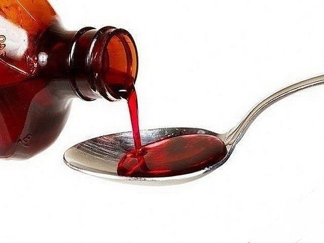1.  Не хочешь умереть от тромбов - просто пей этот напиток. 2.  Лечение кашля народными средствами. 3.  Чесночное масло снимет спазмы сосудов головного мозга. 4.  СИРОП СОЛОДКИ - ЧИСТКА ЛИМФОСИСТЕМЫ. 5.  РЕЦЕПТ  ОТ  ВЫСОКОГО  ДАВЛЕНИЯ. 6.  ГРЕЧКА! СТРАШНЫЙ ВРАГ ЖИРА! 7.  КАК ИЗБАВИТЬСЯ ОТ ГРИБКА БЕЗ ДОРОГИХ ЛЕКАРСТВ. 8.  Лечимся картофелем. 9.  Интересные старые рецепты для женского здоровья. 10.  6 ЛЕЧЕБНЫХ НАПИТКОВ ДЛЯ ЖЕНЩИН.  ======================================================== 1…