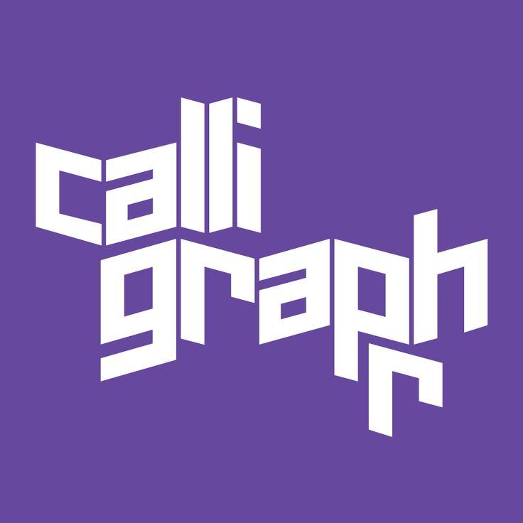 www.calligrahr.com