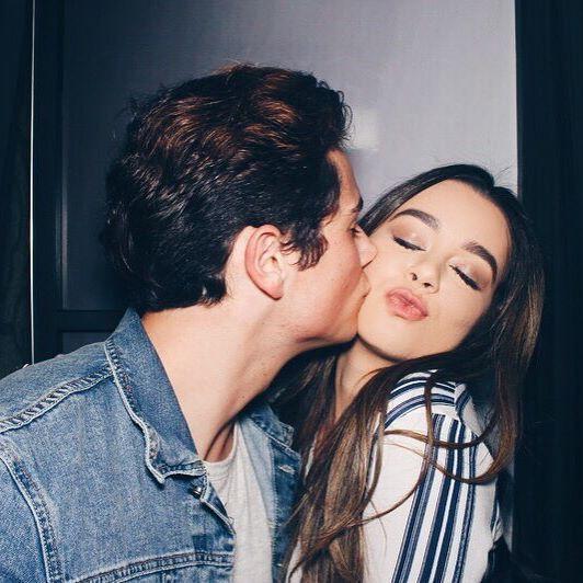You kiss me I melt   Relationship Goal   Kiss   Love   Heart   Romance   Couple …