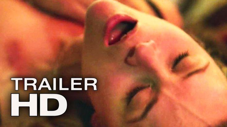 E Movie Trailer