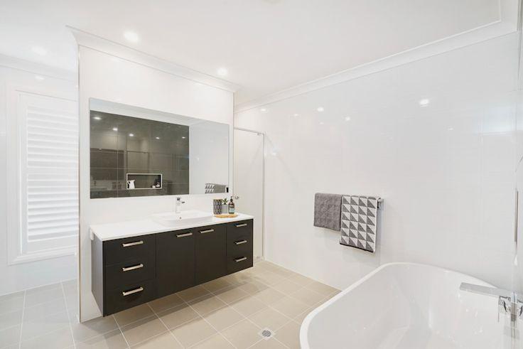 41 best Design your Bathroom images on Pinterest | Bathroom ideas ...