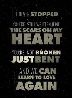 Sharon Cuneta - To Love Again lyrics - LyricZZ.com