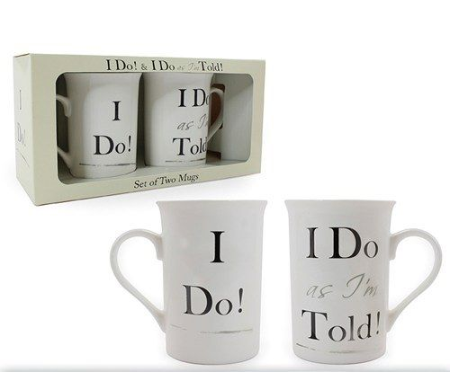 13 Year Wedding Gift: 13 Best Images About Wedding Gift Ideas On Pinterest