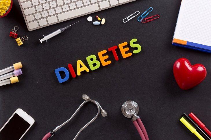 Neste guia, você encontrará todas as informações relacionadas à diabetes, como fatores de risco, sintomas, médicos, tratamentos e muito mais...