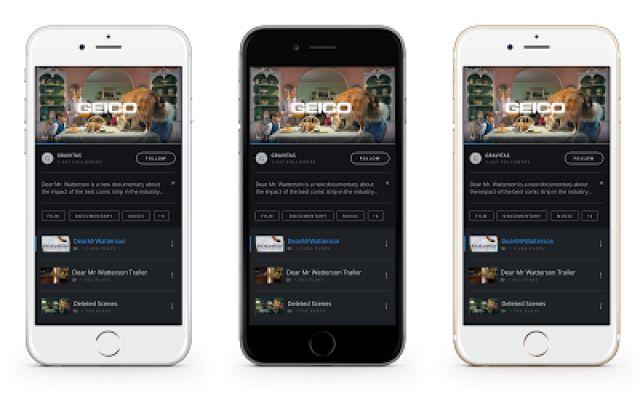 Importante novità per Iphone e Apple tv, arriva BitTorrent Now Se Spotify, Apple Music ed altri supportano le grandi case discografiche e gli artisti già conosciuti, da oggi è disponibile BitTorrent Now un nuovo servizio nato per accogliere esclusivamente le per #app #iphone #news