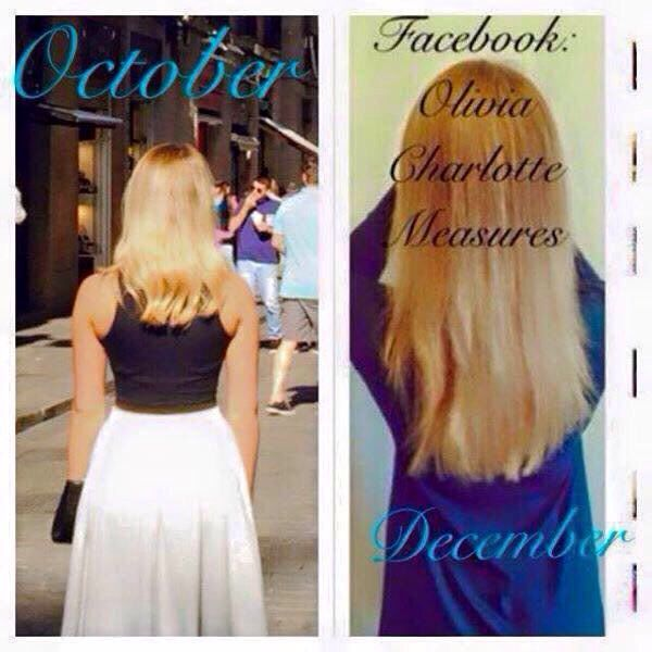 Only Two Months On Premium Capsules Results Health Vitamins