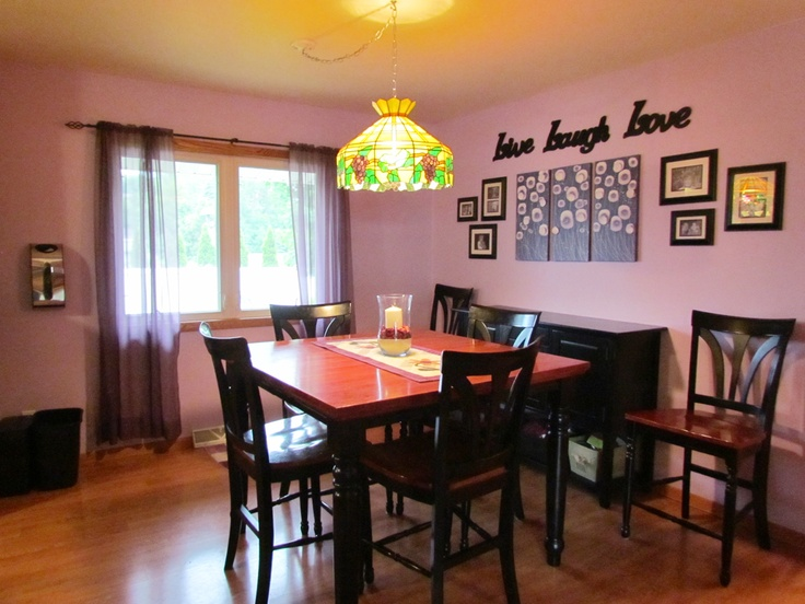 15 best Home for Sale images on Pinterest | Room crafts ...