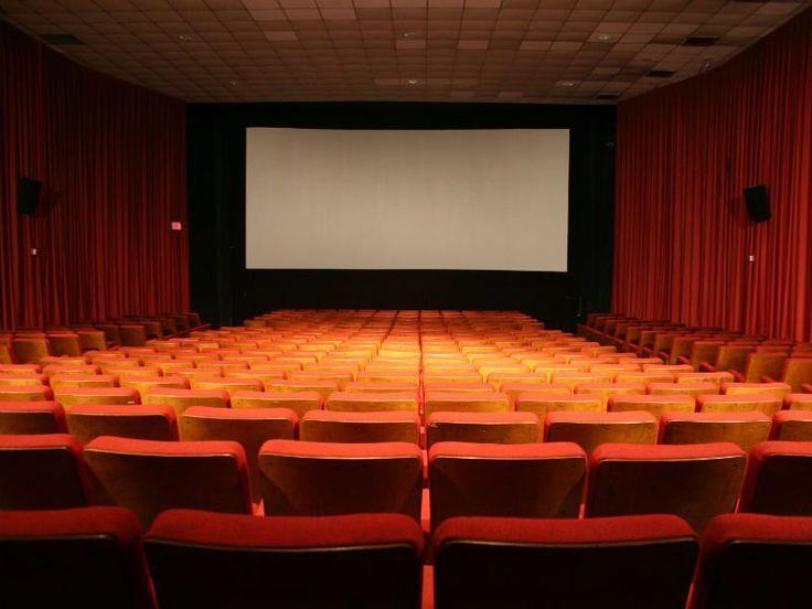 Promoção especial em Curitiba é válida somente na unidade do cinema no Shopping Barigui.