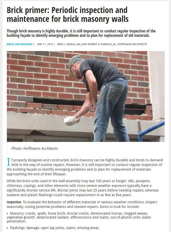 17 best brick masonry images on pinterest