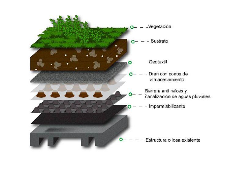 http://3.bp.blogspot.com/-H93m5SM-YLk/TdymECm7hfI/AAAAAAAAAMo/8Yq9JNATAyo/s1600/azotea+verde.jpg