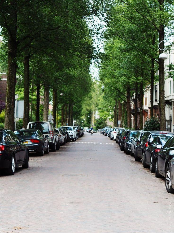 Amsterdam www.byrust.no