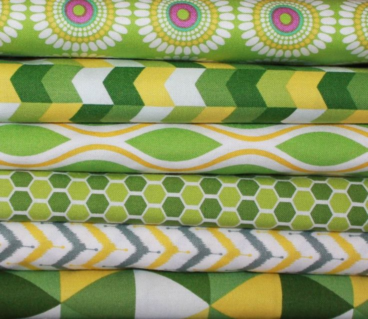 Kinetic green FQ bundle Kinetic green FQ Bundle by Windham  100% Cotton  FQ Bundle - You will receive a FQ each of the 5 designs in this range   Each measures 50cm x 56cm - See more at: http://www.theozmaterialgirls.com/kinetic-green-fq-bundle-p-7876.html#sthash.FlCEekAP.dpuf