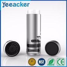 2016 500ml mobile camping water filter