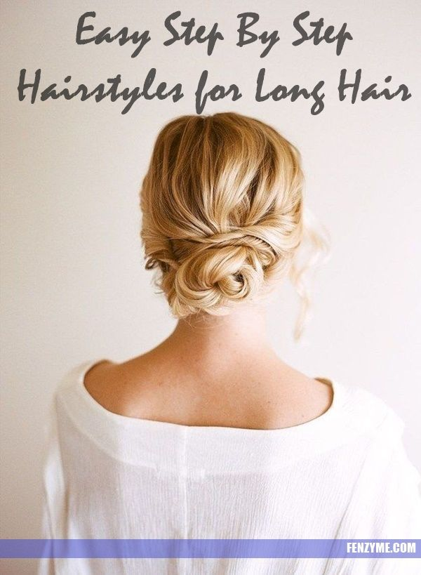 hair style pic best 25 easy professional hairstyles ideas on 7972