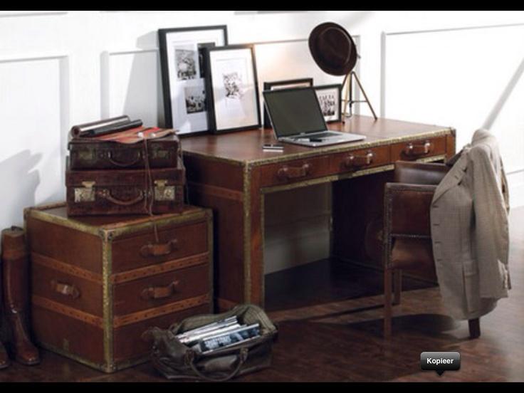 Mens Office