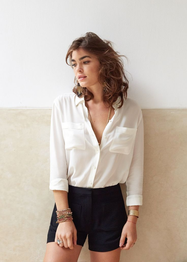 http://www.sezane.com/fr/product/collection-printemps/short-anabelle?cou_Id=1761
