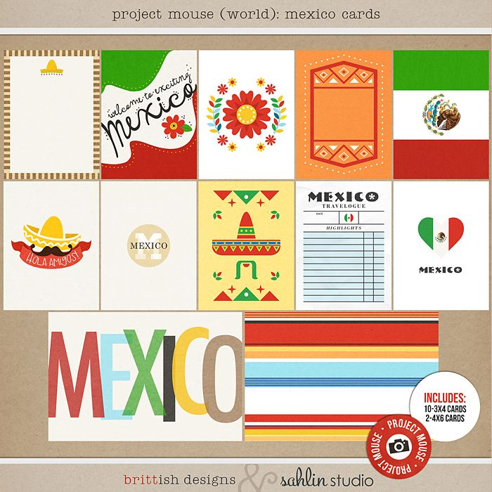 40 best Countries of the world quilt images on Pinterest ...