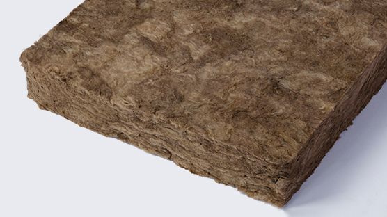 Formaldehyde-Free Mineral Wool Insulation | Owens Corning