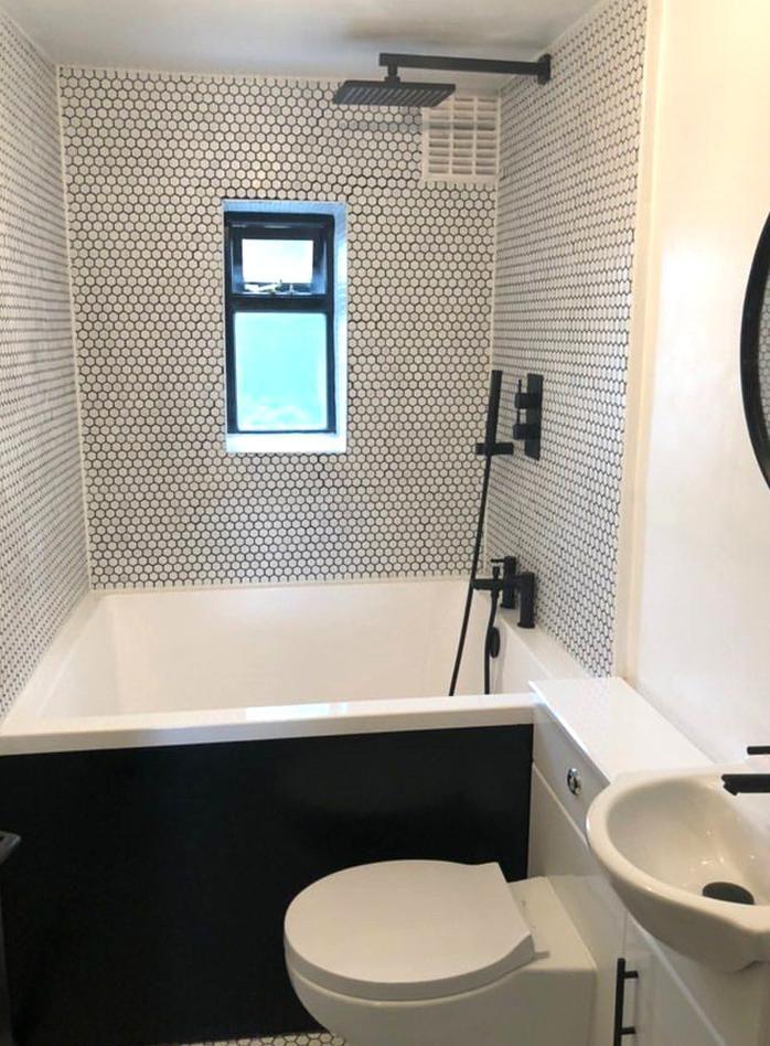 5 Off Black Friday Sale Until 30112019 With Code Blackfriday Link In Bio Japanese Deep Soaki In 2020 Bathroom Renovation Diy Small Bathroom Soaking Tub Shower Combo