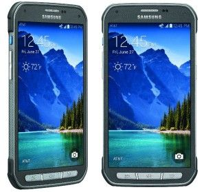 [Deal] Samsung Galaxy S5 Active (AT&T) for $169.99