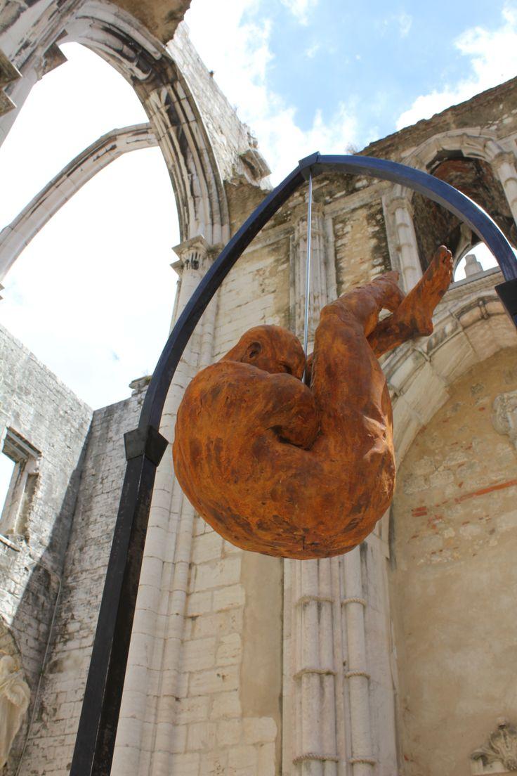 Catedral - Rogério Timóteo