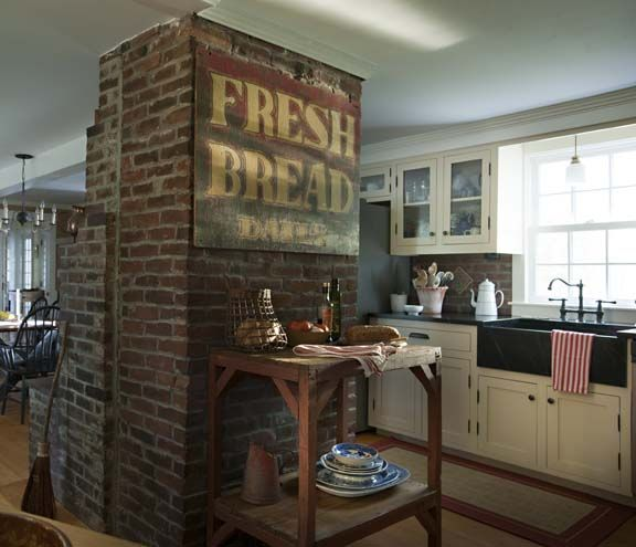 Narrow Country Kitchen: 195 Best Images About Tavern Signs On Pinterest