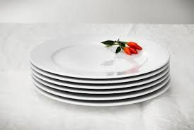 Image result for bowls and plates