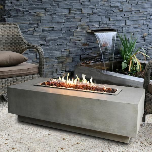 Outdoor Gas Fireplace Canadian Tire - Fireplace Design Ideas on For Living Lawrence Fire Pit id=94334