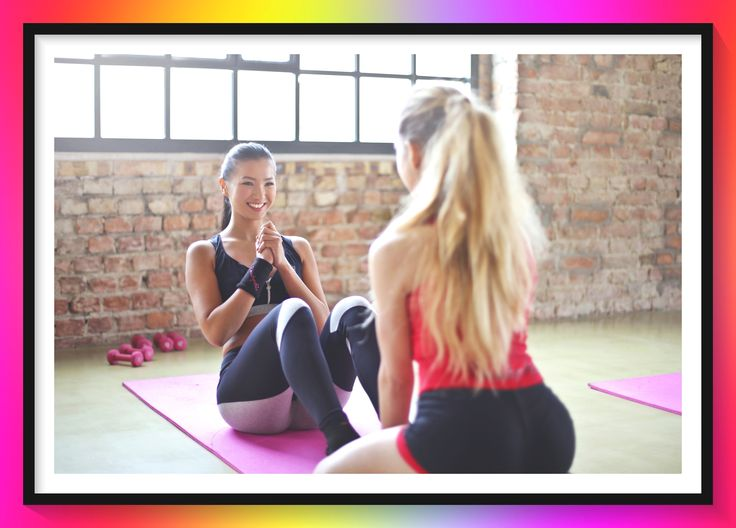 Fitness Documentary 172 20190323180921 52 Fitness Hurdles Plateforme Fitness Body Twist Board Avis Exercise S Exercise Fitness Body At Home Workout Plan