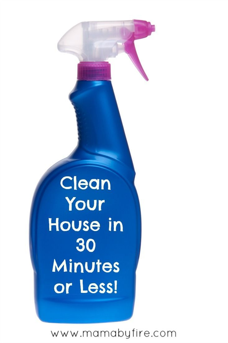 394 best cleaning and organizing tips images on pinterest for House cleaning and organizing