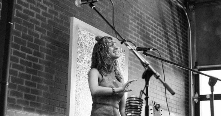 Tenn. teen wrote Ashley Judd's 'Nasty Woman' poem - http://howto.hifow.com/tenn-teen-wrote-ashley-judds-nasty-woman-poem/