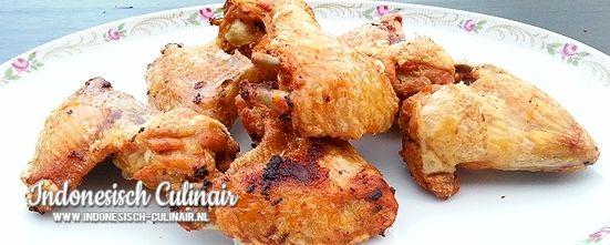 Swiwi | Indonesisch-Culinair.nl