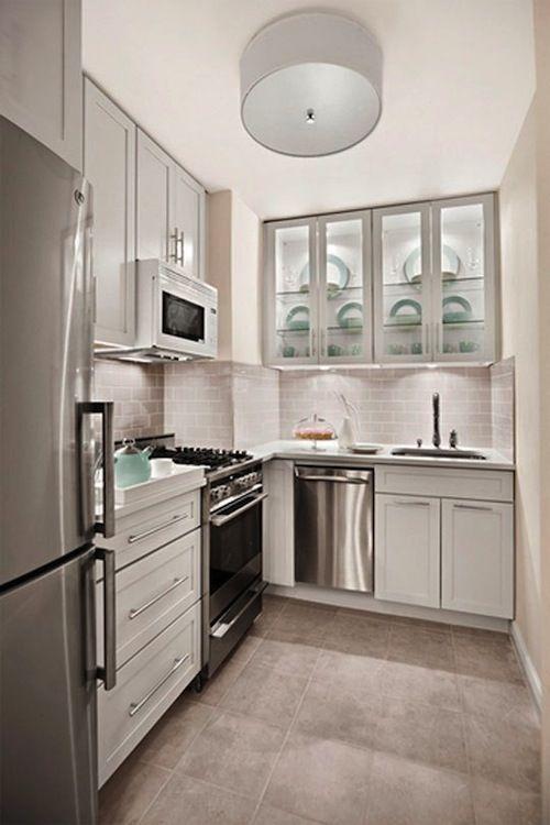 48 best KCB Kitchen Ideas images on Pinterest | Kitchen ideas ...