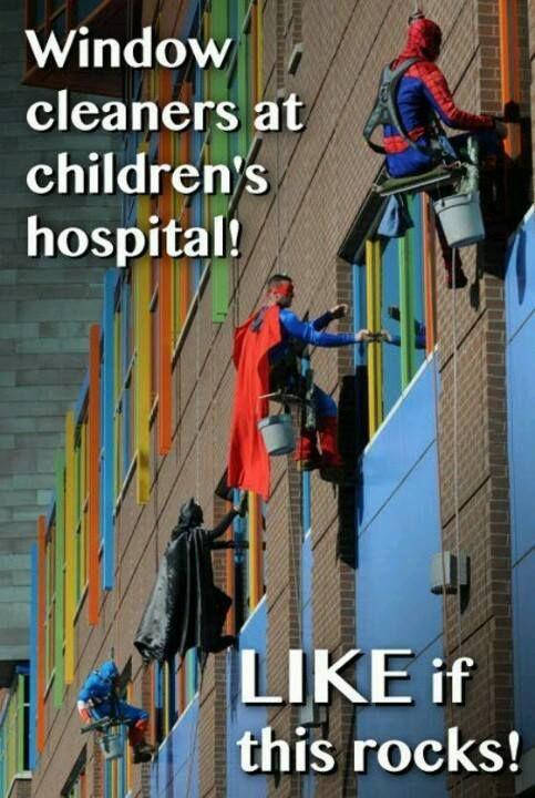 LIFE ROCKS! :-) #children #hero #liferocks