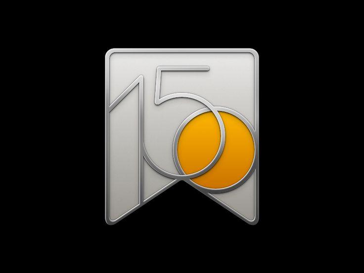 Apple Watch Achievement No. 2