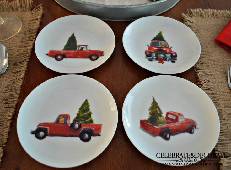 cupcake decorating ideas 17 best images about truck on 31155
