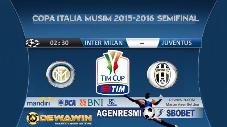 italy serie a results today